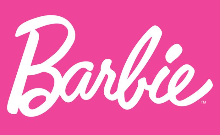 Dalla bambola dei sogni al marketing aspirazionale: il ritorno (in grande stile) diBarbie