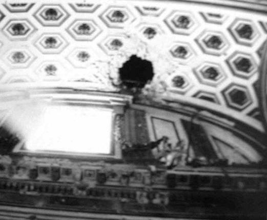 GIUSEPPE RUSSO – LA GUERRA DIMENTICATA: ti racconto una storia, anzi La storia (della seconda guerra mondiale inCampania)