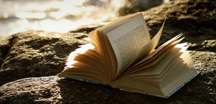 Cosa leggere durante le vacanze? Altri consigli e un bonus per icomunicatori